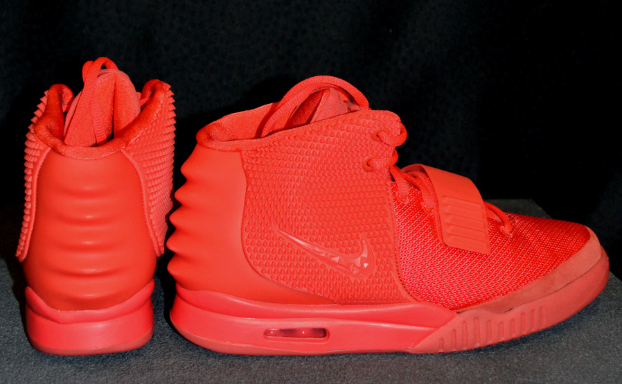 Sneakers Yeezy New New Travbeast New Yeezy Sneakers Travbeast Yeezy Travbeast Sneakers 8Ok0XNnwP