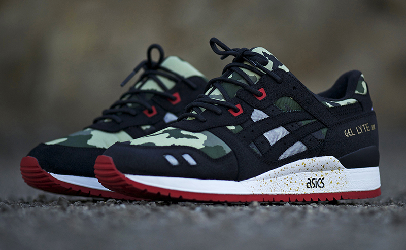 asics gel lyte 3 for sale philippines