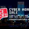Nice Kicks Cyber Monday Sale