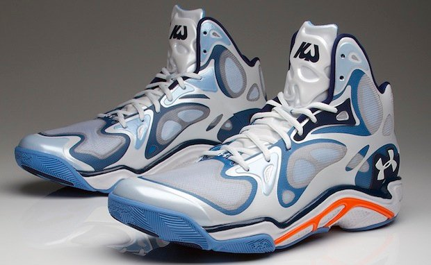 anatomix spawn low