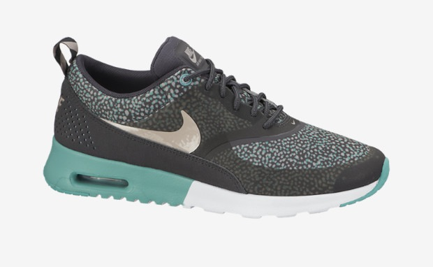 Nike-Air-Max-Thea-Print-Womens-Shoe-599408_003_A