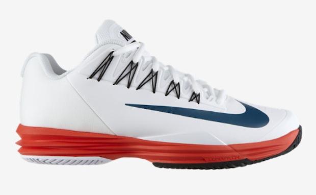 Nike-Lunar-Ballistec-White-Night-Factor-Light-Crimson-1
