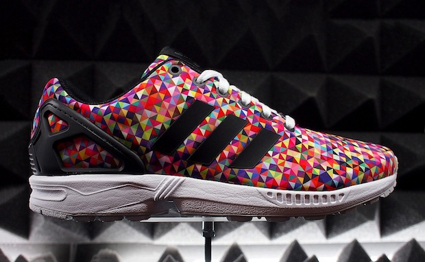 adidas-zx-flux-preview-1