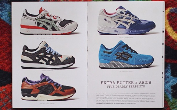 extra-butter-asics-pack