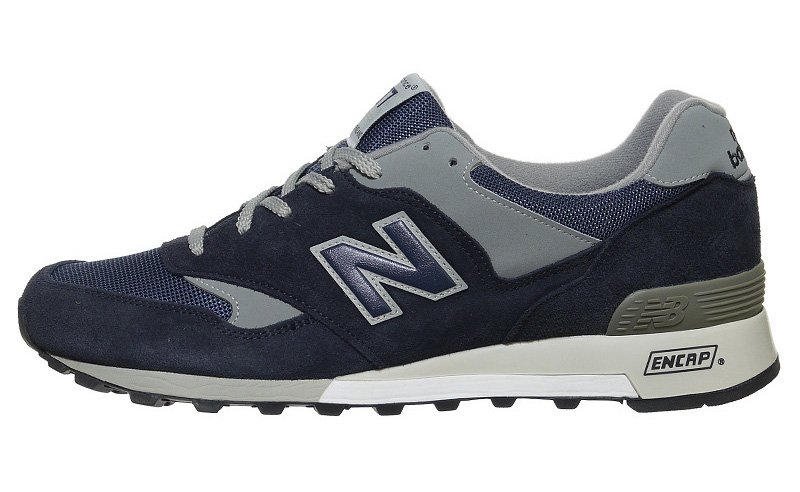 cheap new balance 420 sneaker