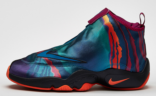 Nike Air Zoom Flight The Glove \