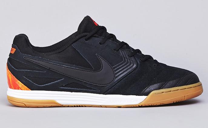 Nike Sb Lunar Gato