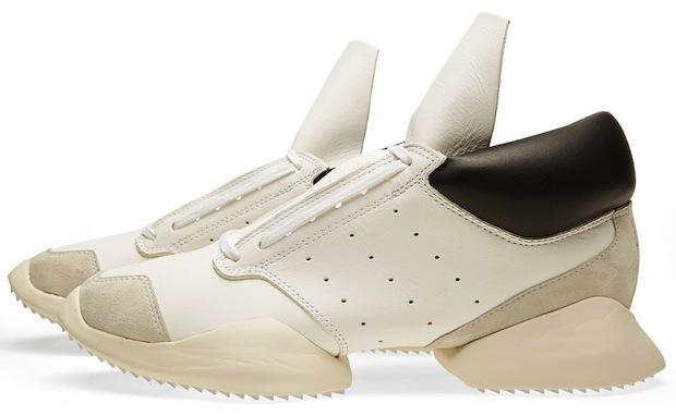 rick owens adidas runner
