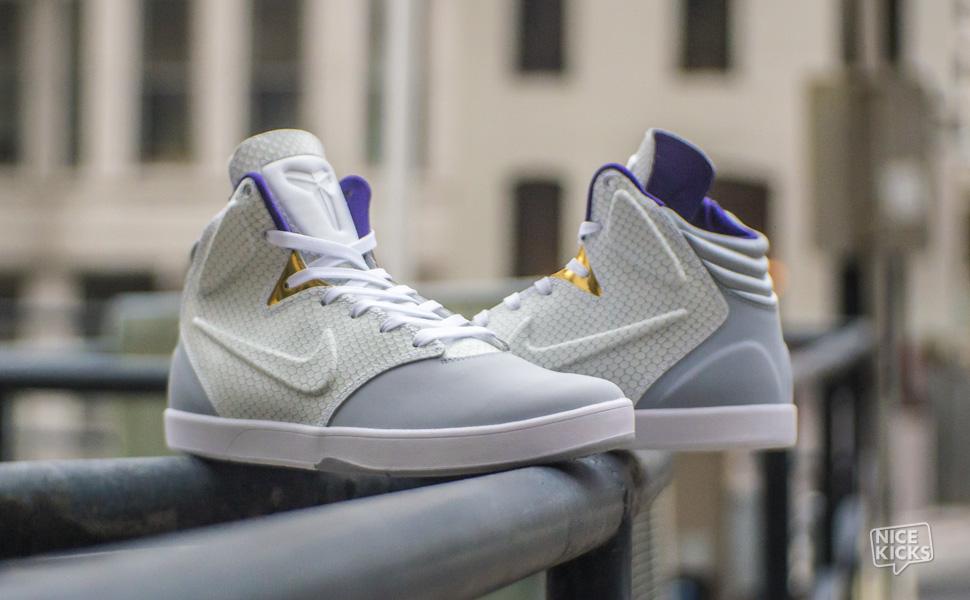 Shopping Nike Kobe 9 Elite Cheap sale