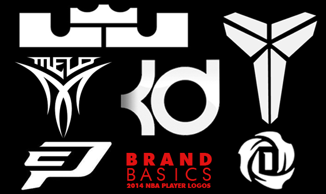 Shoe Brands Logos With A Star