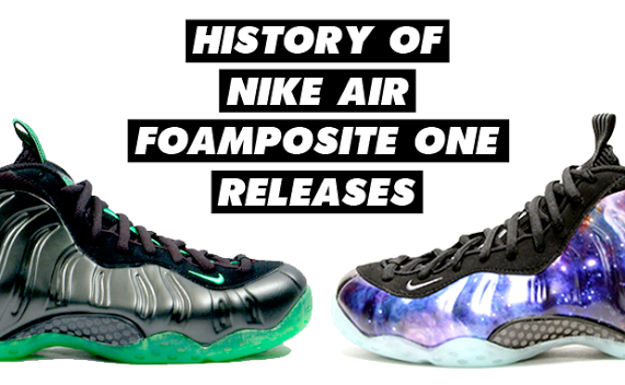 For Sale Nike Air Foamposite One ParaNorman? Price ...