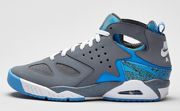 competitive price b4b85 65bd4 ... best price nike air tech challenge huarache d9536 b817c