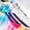 adidas-adizero-f50-leo-messi-signature-cleat