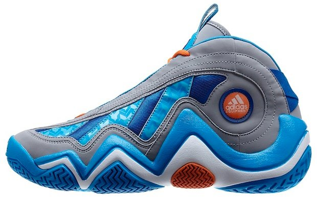 adidas-crazy-97-iman-shumpert-pe-1