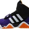 adidas-streetball-1.5-1