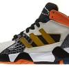 adidas-streetball-chalk-black-1