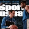 air-jordan-11-gamma-blue-jabari-parker-sports-illustrated copy