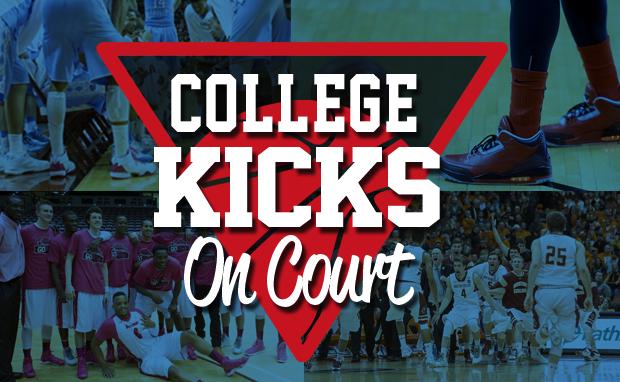 college-kicks-oncourt-lead-1