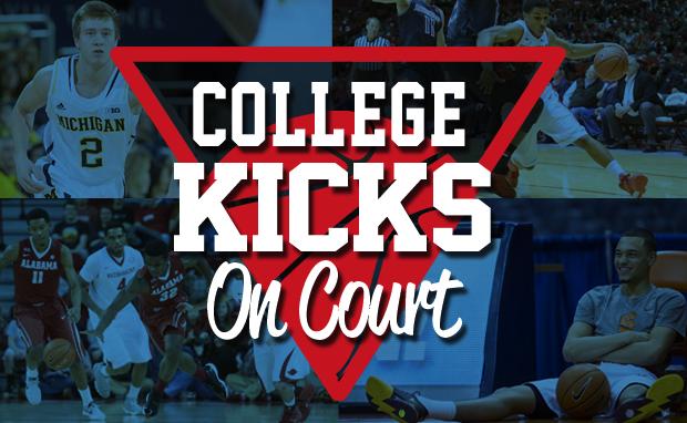 college_KOC_lead-image-1