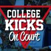 college_KOC_lead-image-11