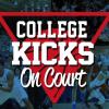 college_KOC_lead-image-2
