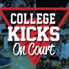 college_KOC_lead-image-3