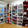 community-collections-sneaker-collection-Ehdie-Masai-Sackey-3