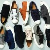 converse-jack-purcell-2014-1