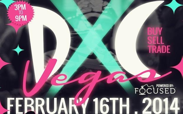 dxc-las-vegas-2014-flyer