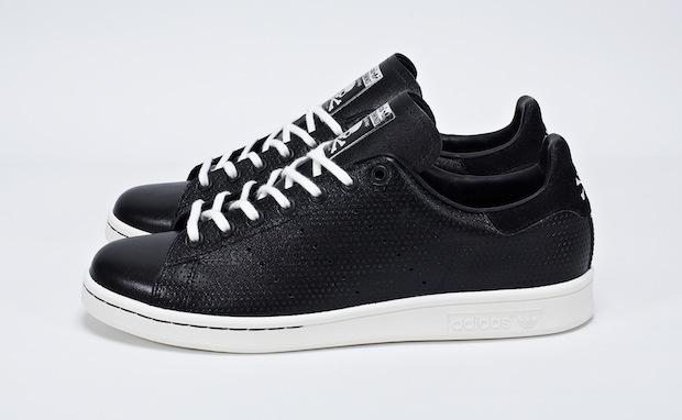 mastermind-x-adidas-consortium-stan-smith-5