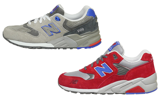 New Balance Barber Shop Pack Available Now