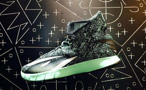 Nike Zoom HyperRev All-Star