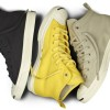 Converse-Jack-Purcell-Hancock-Collection-7