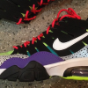 Nike-Air-Trainer-Max-'94-What-the-Trainer-1
