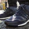adidas Energy Boost +0-