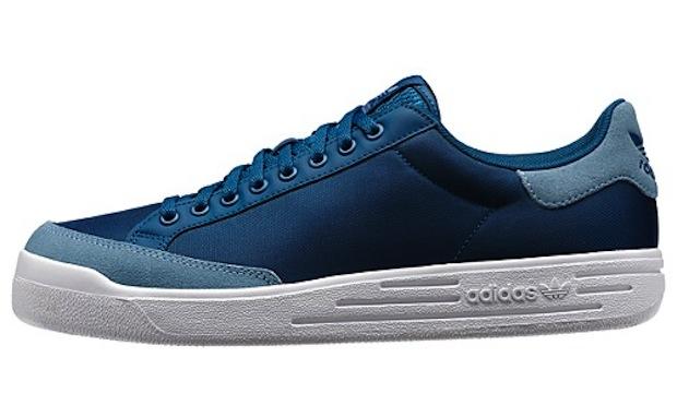 adidas-rod-laver-powder-blue-4