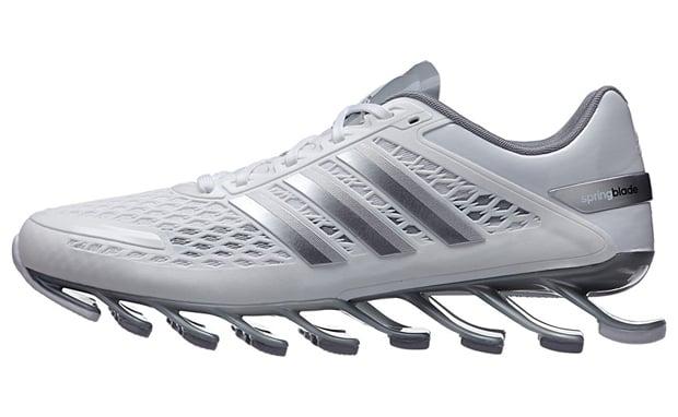 adidas blade review