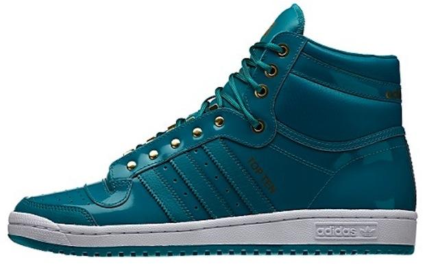 adidas-top-ten-hi-blast-emerald-4