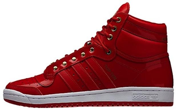 adidas-top-ten-hi-collegiate-red-1