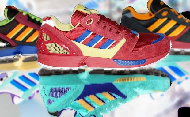 100% authentic shop best sellers best loved adidas ZX 000
