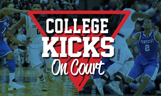 college_KOC_lead-image-5