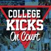 college_KOC_lead-image-6