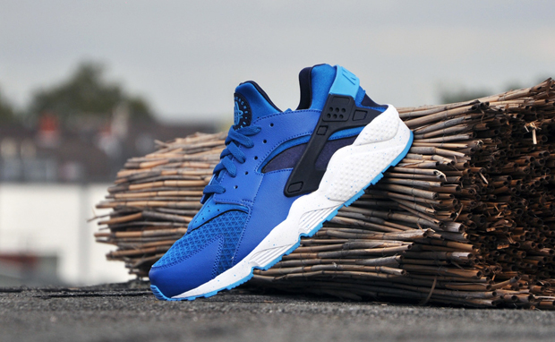 8231a0502fe Buy Online blue huaraches Cheap   OFF71% Discounted