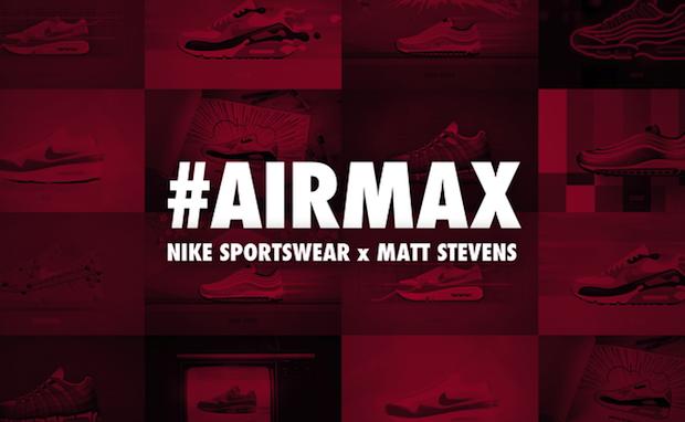 nike-air-max-matt-stevens-1