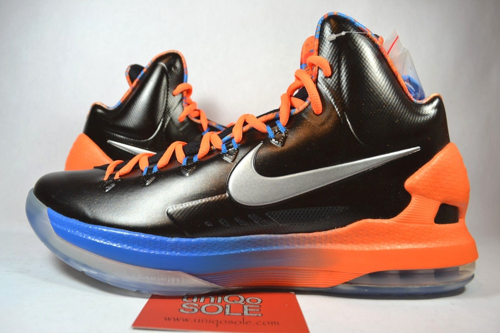 7f53a70a805f kevin durant shoes youth kevin durant sneakers