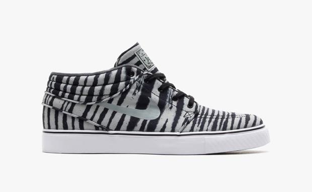 finest selection 5912d a38fa zebra nikes. zebra nikes Nike Free Trainer 5.0 ...