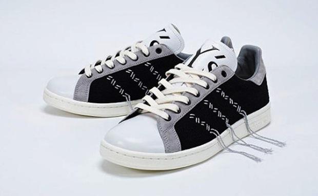 ys-yohji-yamamoto-adidas-stan-smith-1