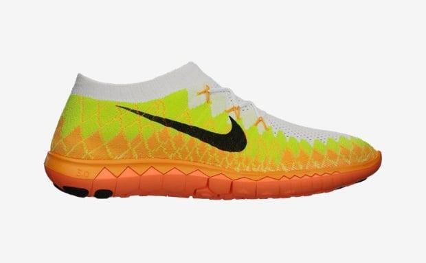 nike 3.0 running shoes