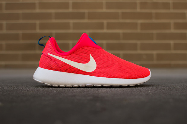 oghftq Buy cheap Online - the new roshe runs,Fine - Shoes Discount for sale