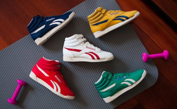 908604d5ea0 Buy reebok classic 5411 Sport Online - 46% OFF!